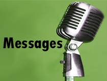 Audio Messages
